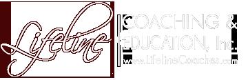 LogoWhite360x115