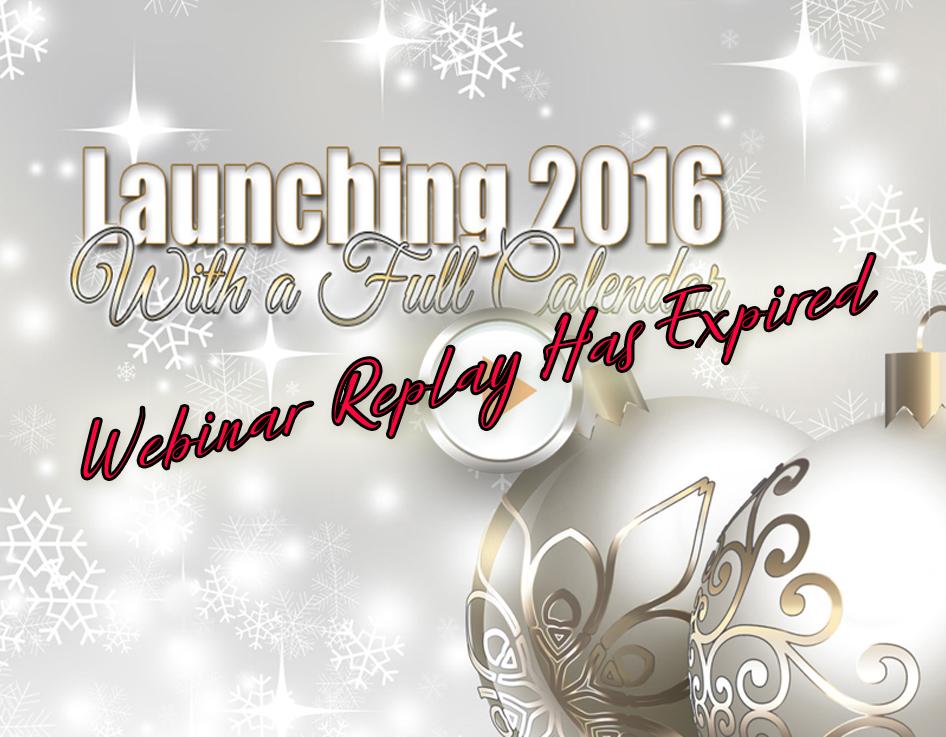 2015-LaunchNewYrExpired