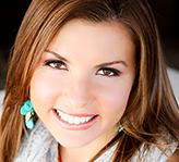 Jessica Higdon