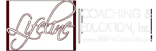 LogoWhite546x178