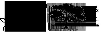 LogoBlack360x115