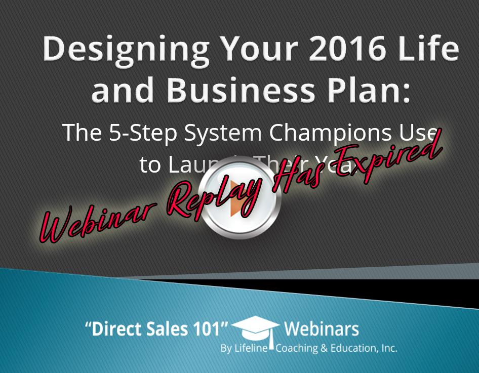 2015-DesignLifeBsPlanExpired
