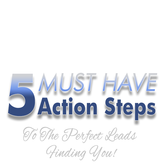 All New Facebook Marketing PLUS
