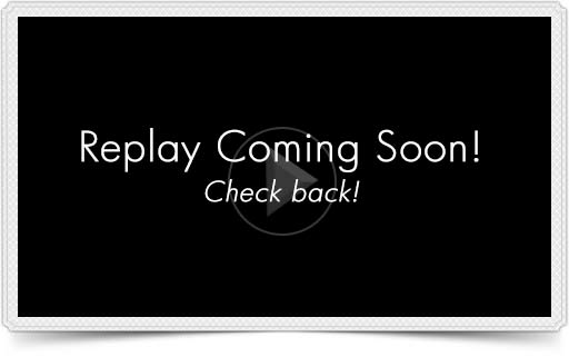0-ReplayComingSoon