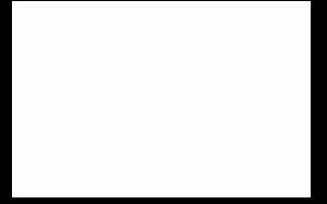 LogoLoRes-White-300px