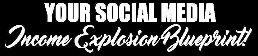 SocialMediaIncomeExplo-headline1